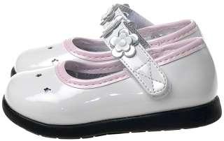 Little Blue Lamb Toddler Shoes