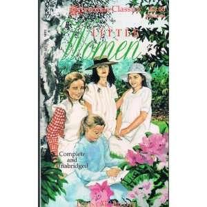 Little Women (9781855345072) Louisa May Alcott Books