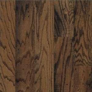 Heritage Classics 5 Engineered Red Oak in Rushmore