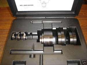 Kent Moore J 45692 Dana Axle Pinion Setting Guage Kit