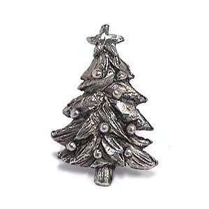 knobs and pulls kid stuff christmas tree knob