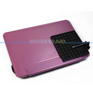 Laptop Buddy   Portable Laptop Table Work Station PINK