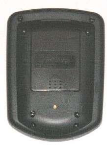 Tiger Electronics LITE 3 Vintage Electronic Handheld Hand Held Game