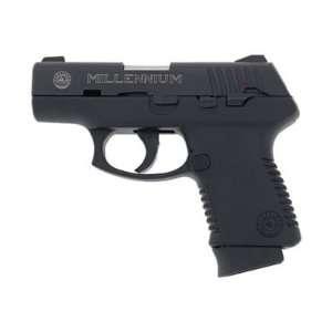 Taurus PT 140 Millennium Pro .40 SW Compact Pistol