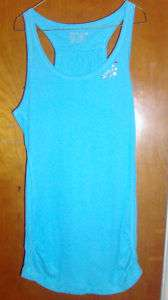 Womens No Boundries Tank Tops Multiple Colors New