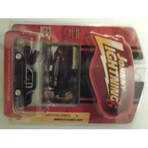 Johnny Lightning Musclecars R14 1987 Buick Regal Toys