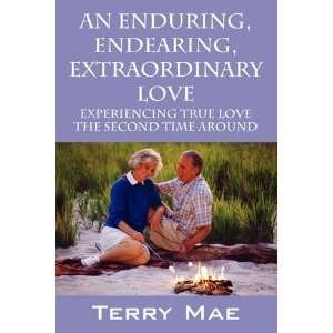true love the second time around (9781432769437) Terry Mae Books