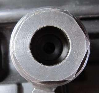 KENT MOORE ISO Brake Line Flaring Tool J 29803