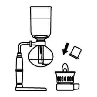 krups espresso machine troubleshooting