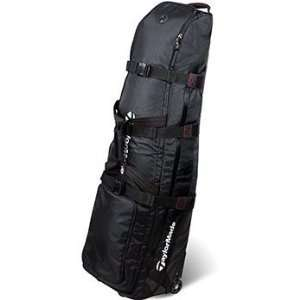 TaylorMade Players Travel Bag