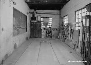 Pure Gas Service Station U.S. 130 Collingswood NJ photo