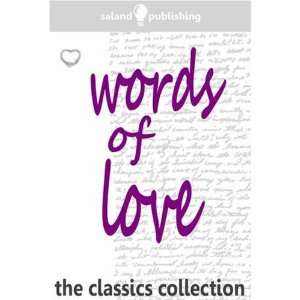 Love (9781906392116): William Shakespeare, Percy Bysshe Shelley: Books
