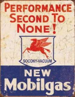 none metal tin sign great sign for your garage or man cave measures 12