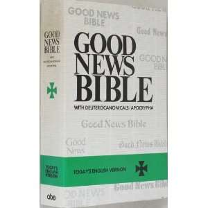 96 Best Good News Bible illustrations images in