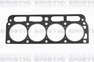 98 02 2.2L CHEVROLET GMC PONTIAC 134ci HEAD GASKET SET