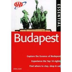 Guides Dominican Republic) (9781595082169) Lee Karen Stow Books