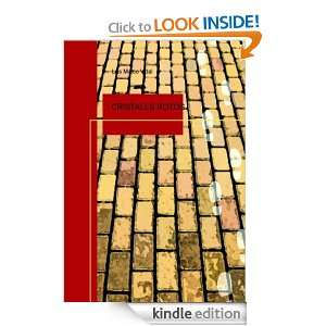 CRISTALES ROTOS (Spanish Edition)  Kindle Store