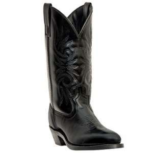 NEW! Laredo Mens Paris Western Boots Several Great Colors!