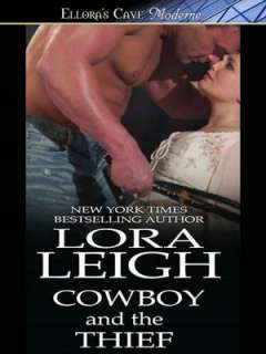 BARNES & NOBLE  August Heat ( Men of August, Book Four) by Lora Leigh
