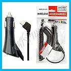 Quality Vehicle Auto Car Travel Charger for Samsung SGH d807 d 807