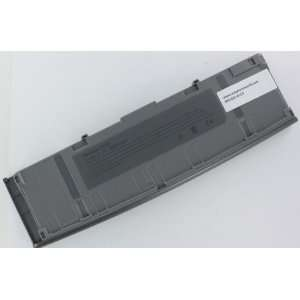 Dell 6 Cell 3600mAh li ion Laptop Battery 0J212 For Dell