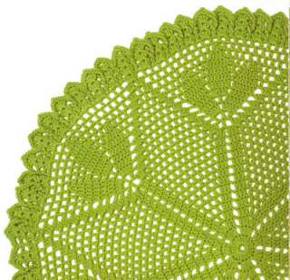 Crochet Baby Blanket Circular Pattern : Ripple Baby Blanket Pattern Catalog Of Patterns LONG ...