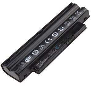 Replacement Battery for DELL Inspiron Mini 1012 Inspiron Mini 1018 (3