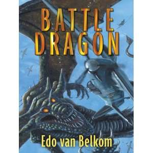 Star Science Fiction & Fantasy) (9781594146718): Edo Van Belkom: Books