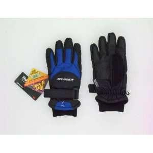 New Seirus Innovations Jr. Destructo Kids Ski Snowboard Gloves