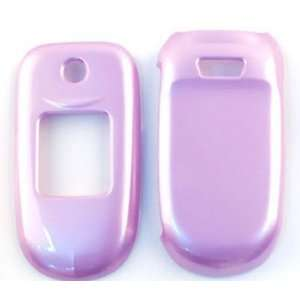 Samsung Gusto u360 Honey Light Purple Hard Case/Cover/Faceplate/Snap