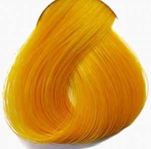 Directions La Riche Hair Dye All Colours rock/goth/punk