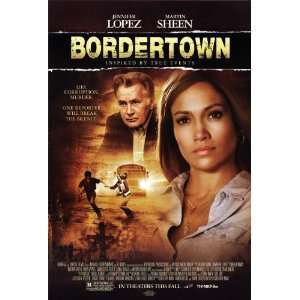 Banderas)(Kate del Castillo)(Martin Sheen):  Home & Kitchen