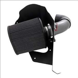 AEM HD Diesel Cold Air Intake 94 02 Dodge Ram 2500 Automotive