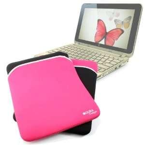 Laptop Case For HP Mini 210 & Pavilion DM1 By DURAGADGET Electronics