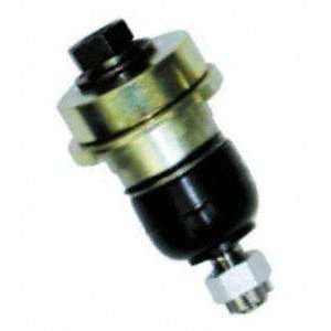 Specialty Products Company 67170 1.5° Adjustable Ball Joint
