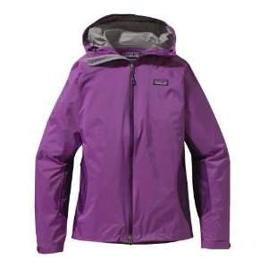 Patagonia Rain Shadow Jacket   Womans