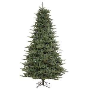 15 x 98 Catalina Frasier Fir Christmas Tree w/ 10977T