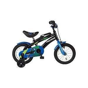 Kids Polaris 12 inch Edge LX120 Bike