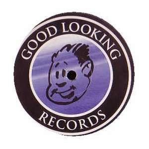 SOURCE DIRECT / SECRET LIAISON SOURCE DIRECT Music