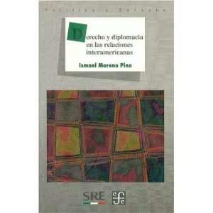 9789681659950) Moreno Pino Ismael, Fondo de Cultura Economica Books