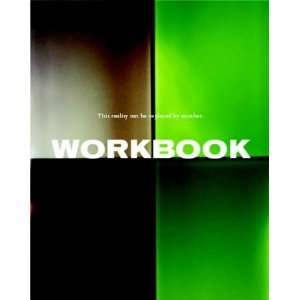 Workbook 25 Photography Portfolios (No. 25
