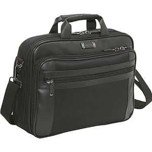 Kenneth Cole Reaction Business and Luggage 15.4 Top Zip