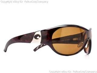 Oakley Dangerous Polarized