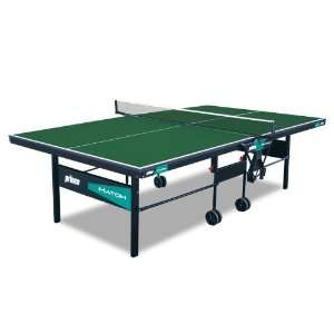 Prince PT400 Match Table Tennis Table