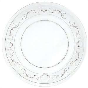 French Home Gourmet 6315.01 LaRochere 13 Dinner Plate in
