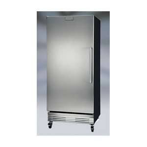 Frigidaire 20 Cu. Ft. Commercial NSF Freezer FCFS201LFB Appliances