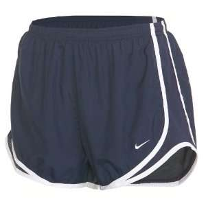 Nike Womens Tempo Track Running Short Sports & Outdoors