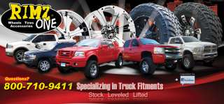 35 Mud Tires 35x12.50 20 35x12.50R20 35 Durun Terrain Grabber MT