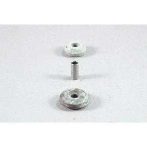 National Bearing 411143N Manual Transmission Output Shaft Seal