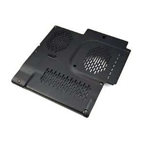 GateWay NA1 Hard Drive Memory Cover Door Electronics